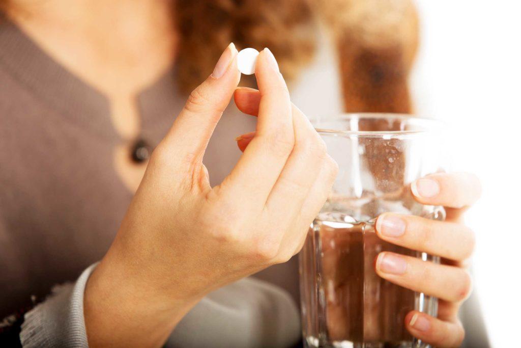 таблетки от беременности на раннем сроке цены