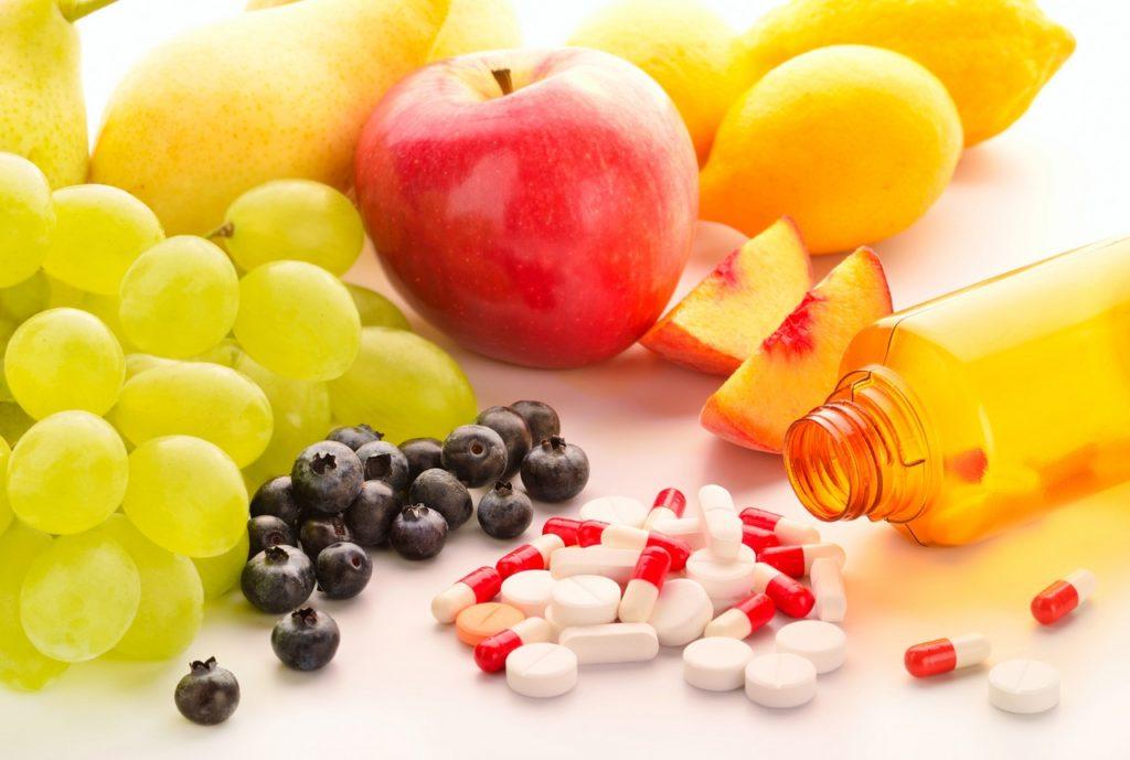 заеды на губах каких витаминов не хватает