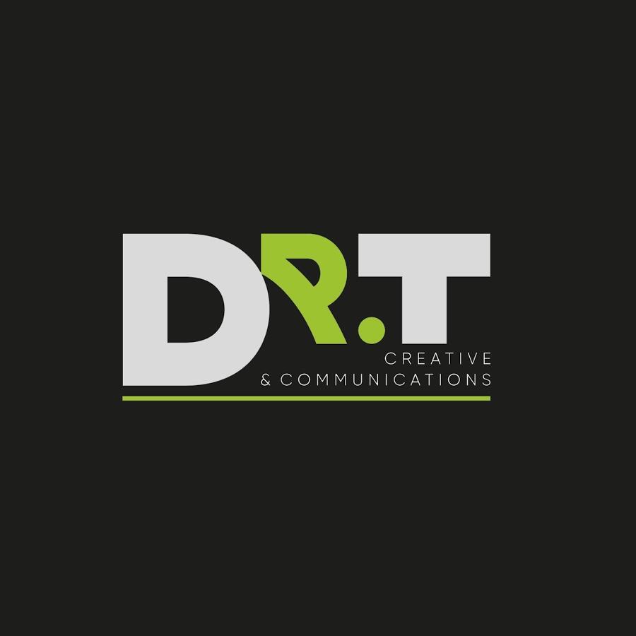 DoctorTeam – лучшее event агентство