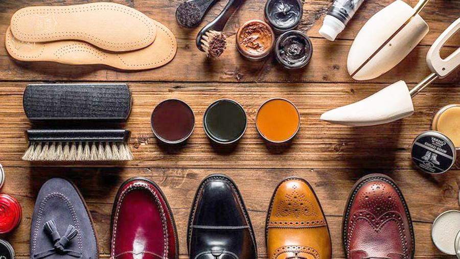 Кожаная женская обувь – удобство, стильность и экономия средств