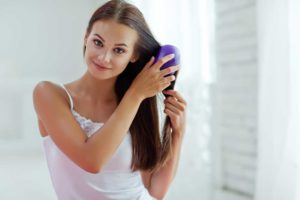 Купить средства для ухода за волосами