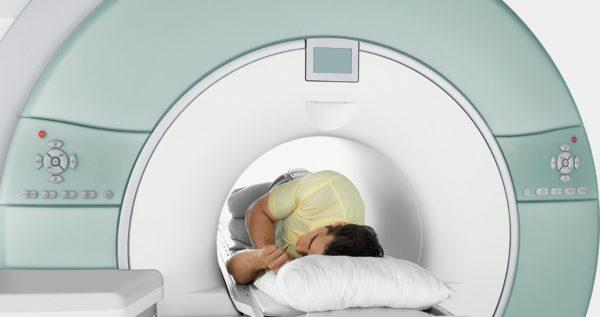 Магнитно-резонансная томография: область применения и противопоказания