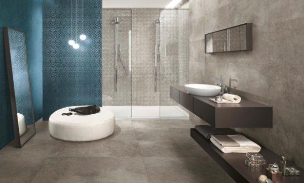 Особенности и преимущества керамической плитки Atlas Concord