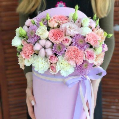 Полезные советы по выбору подарка на день матери