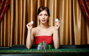 Лучшее онлайн-казино