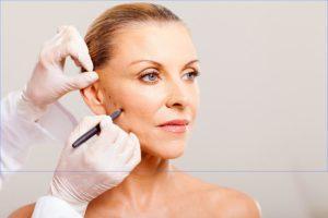 Хотите быть красивыми и молодыми без операций и уколов?Остеопатия и фейспластика