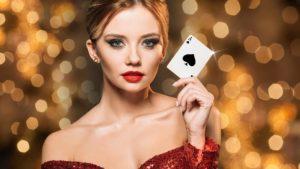 Онлайн-казино – современный способ отдыха