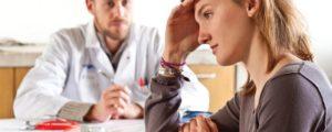 Разновидности и современные методы лечения наркотической зависимости
