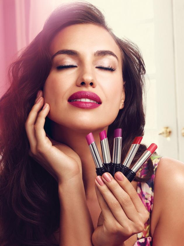 Avon макияж корейская косметика купить в харькове