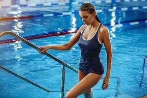 Что нужно знать о справке в бассейн