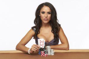 Покерный бум в странах Азии