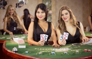 Покер-онлайн – больше возможностей