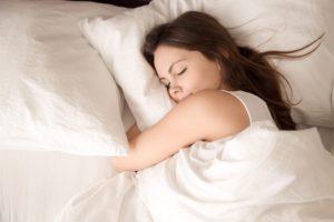 Где купить натуральные подушки?