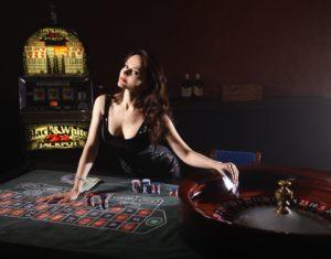Мобильная версия официального казино Азино777