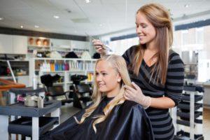 Информатизация для салонов красоты: как сделать бизнес прибыльным