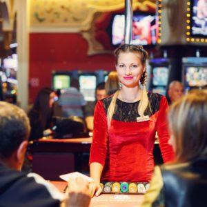 Бонус GMSlots в онлайн-казино