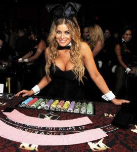 Официальный сайт клуба Вулкан казино онлайн