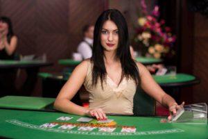 Зеркало онлайн-казино «Вавада»