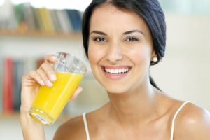 Женский алкоголизм и его лечение