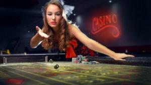 Промокод казино Вулкан 24: игра без депозита