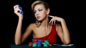 Адмирал казино зеркало и официальный сайт