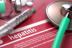 Современные препараты для терапии от гепатита С