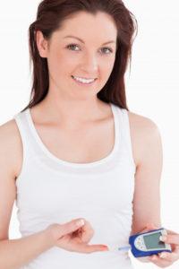 Глюкометры для дома: правила выбора