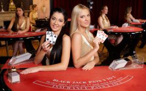 Обзор онлайн-казино «Нетгейм»