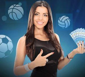 Особенности букмекерского сайта Joycasino sport