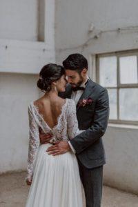 8 главных ошибок невесты