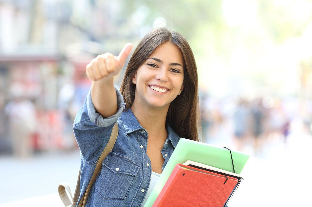 Образование за рубежом для жителей Украины