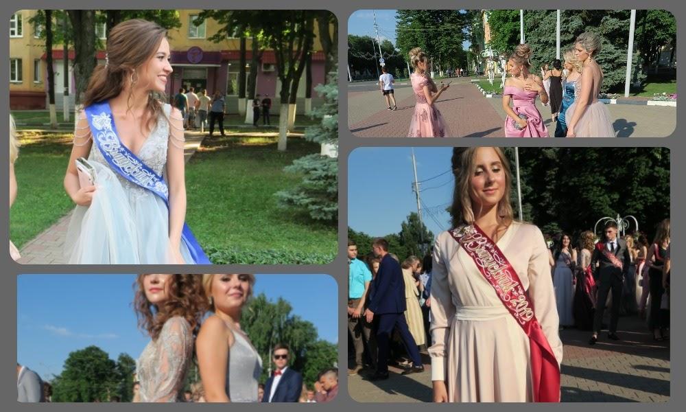 Платье на выпускной для мамы: мода 2021 и здравый смысл