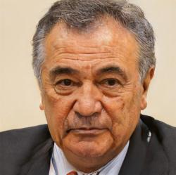 Лисецкий Виктор Леонидович